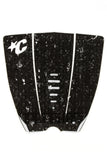 MICK FANNING TRACTION : BLACK/MIX/WHITE