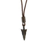 Archer Necklace Necklace (LE1000-N)