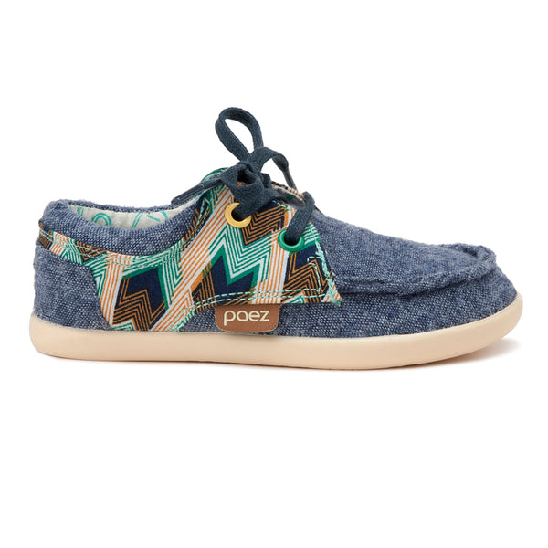 MINI GUM - NAUTIC CHILLAX COOL NAVY 15