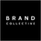 Brand Collective