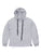 Grey Gulf Hoodie by Properly Tied