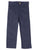 Navy Charleston Pant by Properly Tied