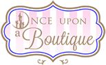Once Upon A Boutique LLC