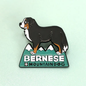 The Big Berner Bundle
