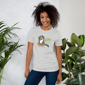 The Amazing Beatripod T-Shirt