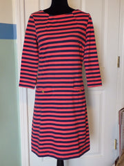 Lilly Pulitzer CHARLENE Dress -Size SMALL