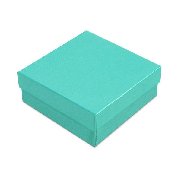 Add On Aqua Gift Box