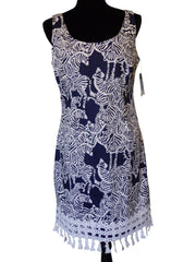 Lilly Pulitzer Thompson dress - Size 8 REG. $198 NWT-SOLD OUT