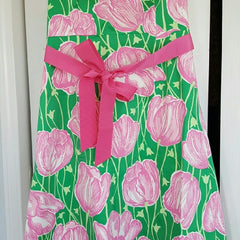 Lilly Pulitzer Dress -SIZE 10