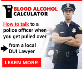 DUI Lawyer Directory Paid Annually
