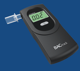 Element Pro Breathalyzer