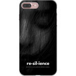 Resilience Phone Case