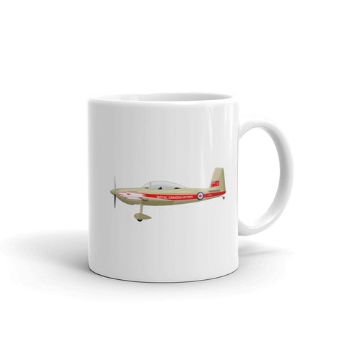 Airplane Design (HI-RES) Mug - HRAIRM1ERV8