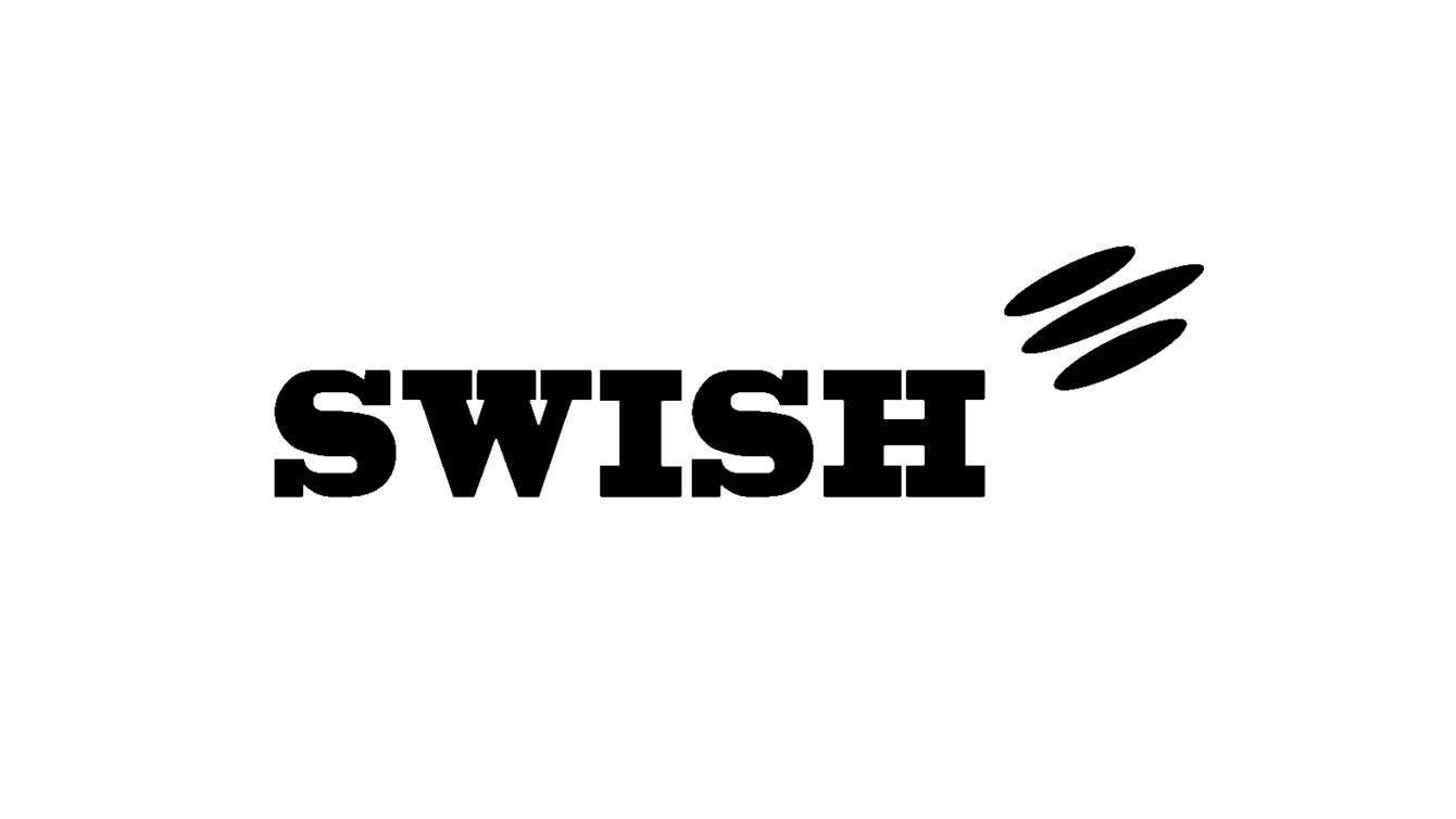Swish The Trademark