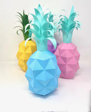 Load image into Gallery viewer, Pineapple Kit