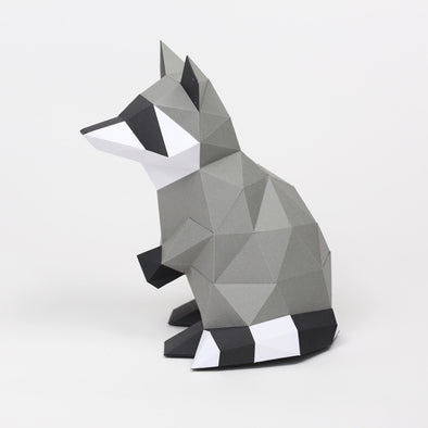 Low Poly Crafts