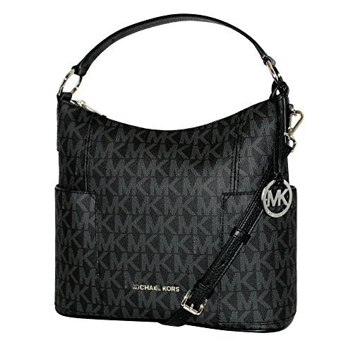 Michael Kors Medium Anita Convertible Women's Handbag