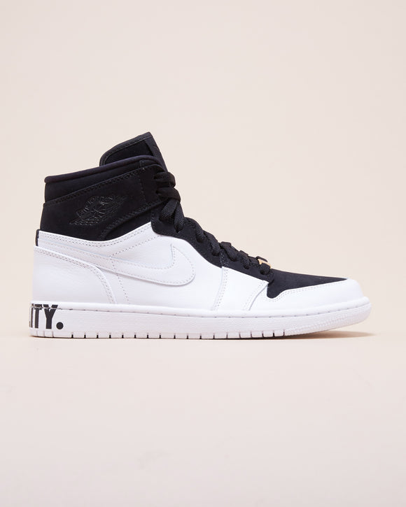 AIR JORDAN 1 RETRO HI EQUALITY FREE SHIPPING TO PHILIPPINES