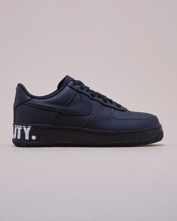 AIR FORCE 1 COMFORT EQUALITY QS