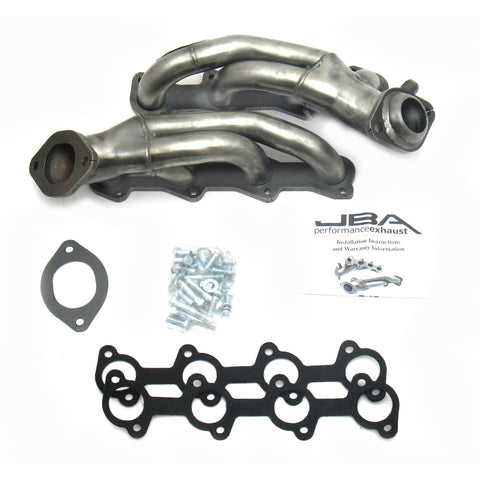 JBA Headers Exhaust Header 1625S-9