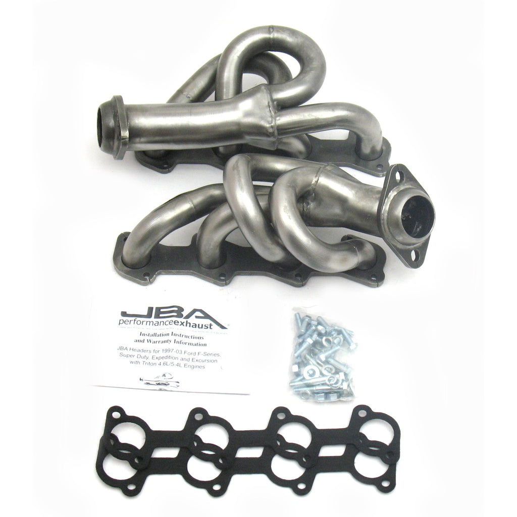 JBA Headers Exhaust Header 1677S