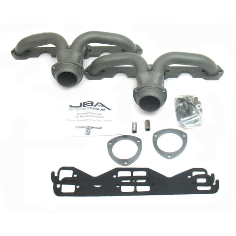JBA Headers Exhaust Header 1815S-1JT