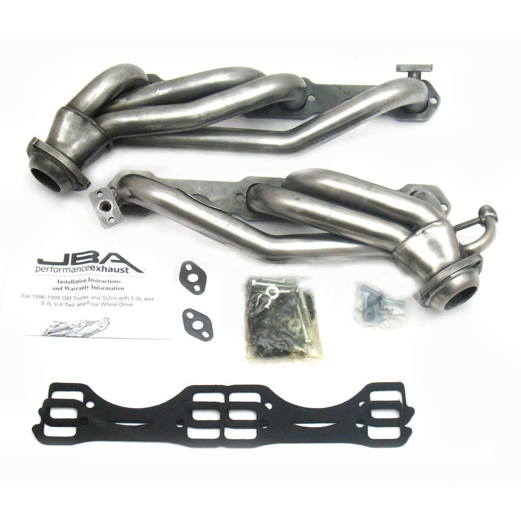 JBA Headers Exhaust Header 1832S-2