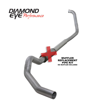 Diamond Eye Performance K5350A-RP