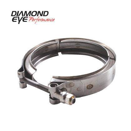 Diamond Eye Performance VC400HX40