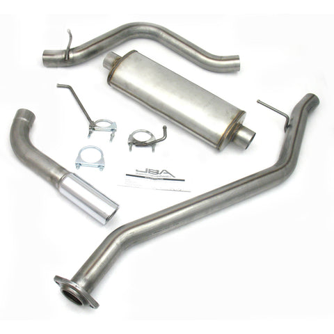 JBA Headers Exhaust System 40-3009