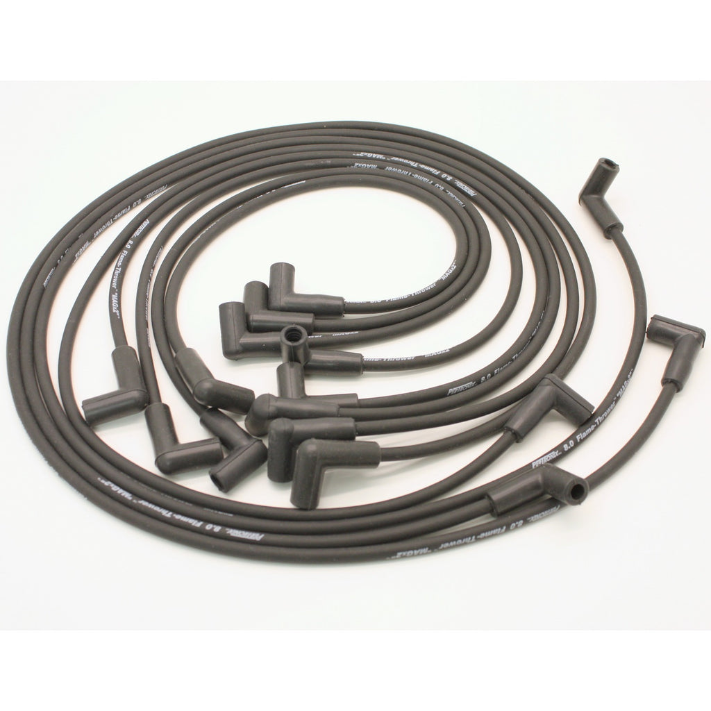 PerTronix Spark Plug Wire Set 808213