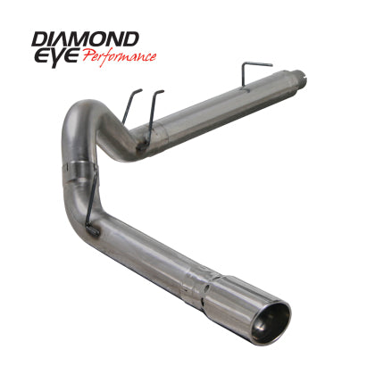 Diamond Eye Performance K5364S