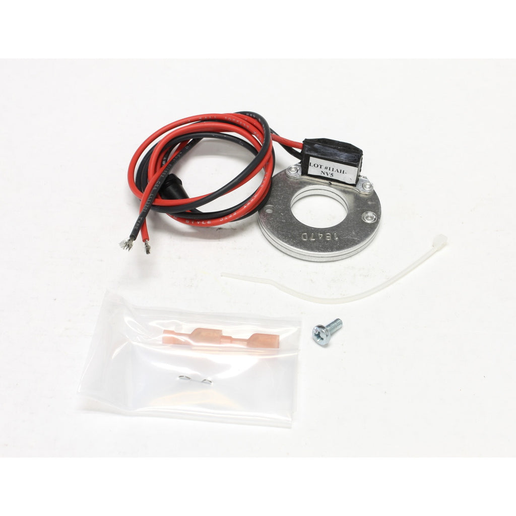 PerTronix Ignition ctrl Module D500709