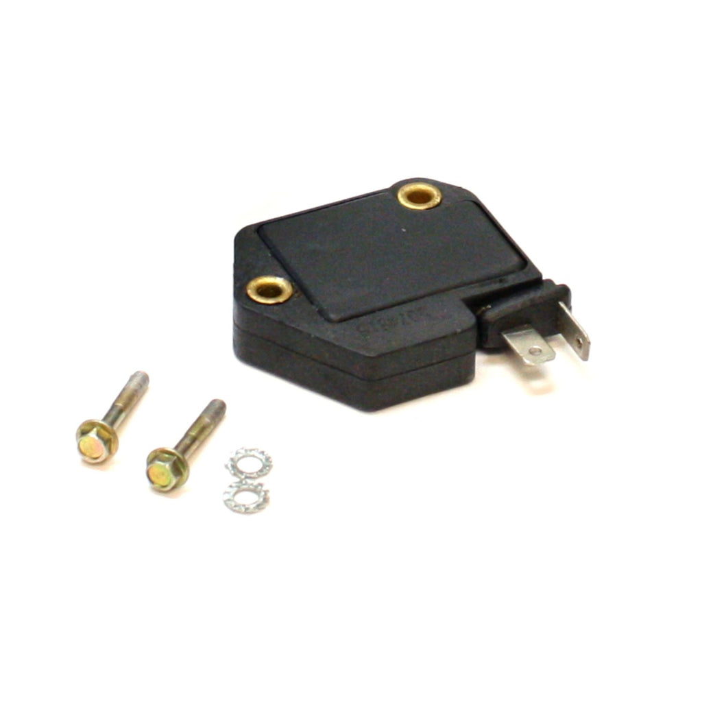 PerTronix Ignition ctrl Module D500714