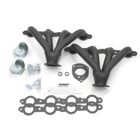 Patriot Exhaust Exhanust Header H8014-B