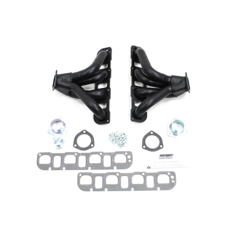 Patriot Exhaust Exhanust Header H8201-B