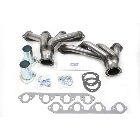 Patriot Exhaust Exhanust Header H8437