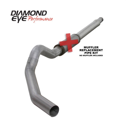 Diamond Eye Performance K5344A-RP