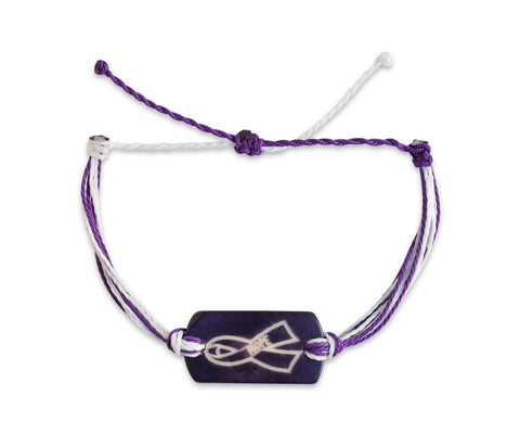 Alzheimer's Awareness, String, Hola Hola® - Hola Hola™