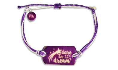 Dare To Dream, String, Hola Hola® - Hola Hola™