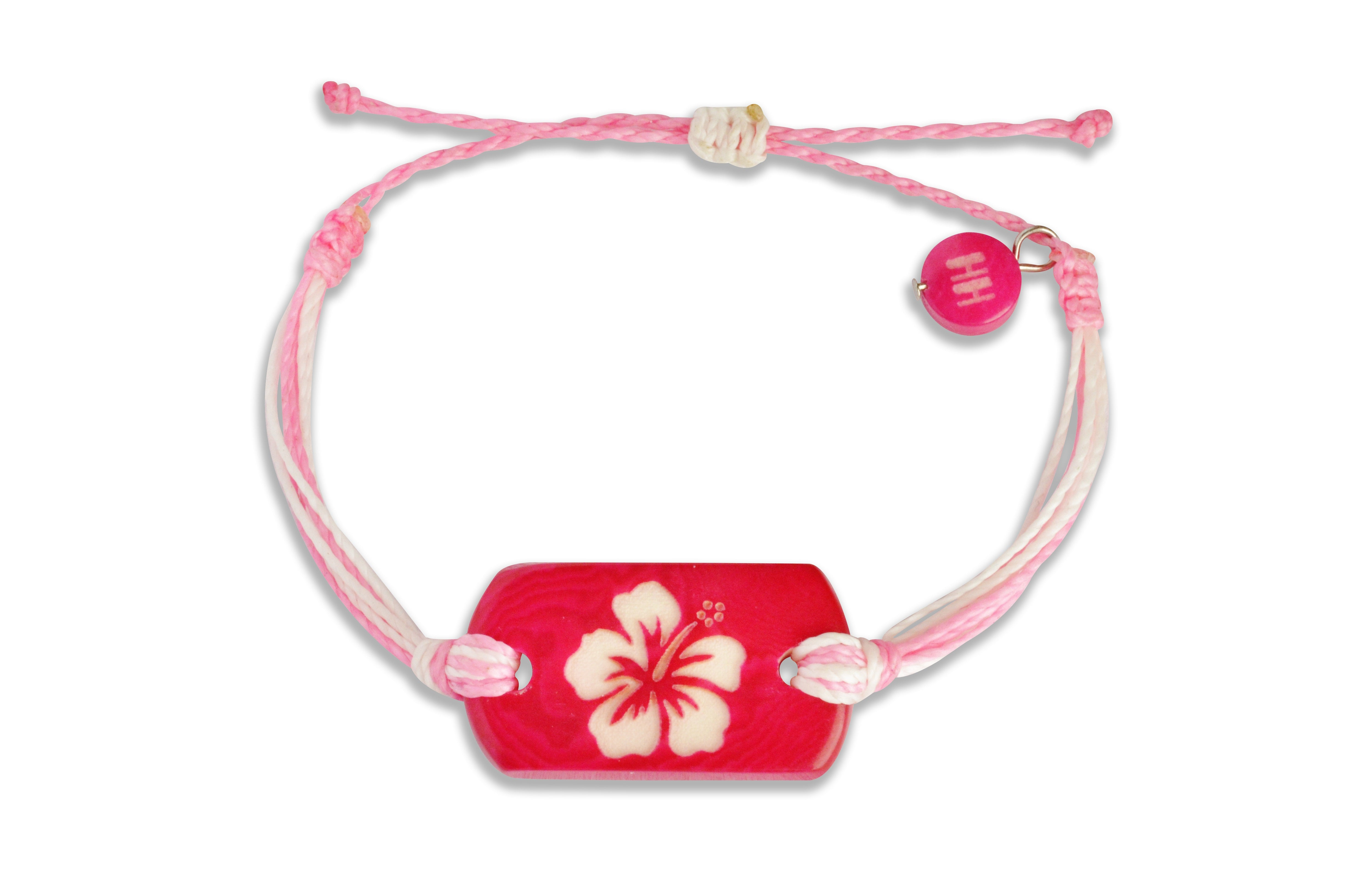shopping bracelet hook store virgin hibiscus islands