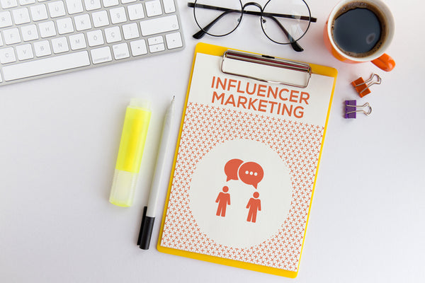 The Top 5 Highest Paid Influencers On Social Media