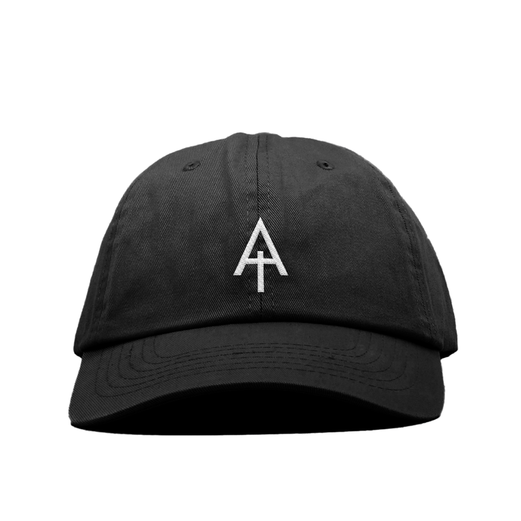 The Human Animal Logo Dad Hat