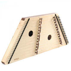 Meadowlark Package Hammered Dulcimer (13/12)