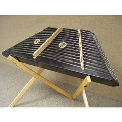 Pioneer Package Hammered Dulcimer (15/14)