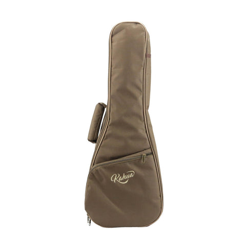 "Ukulele Gig Bag for 27"" Tenor Ukulele, Kahua"