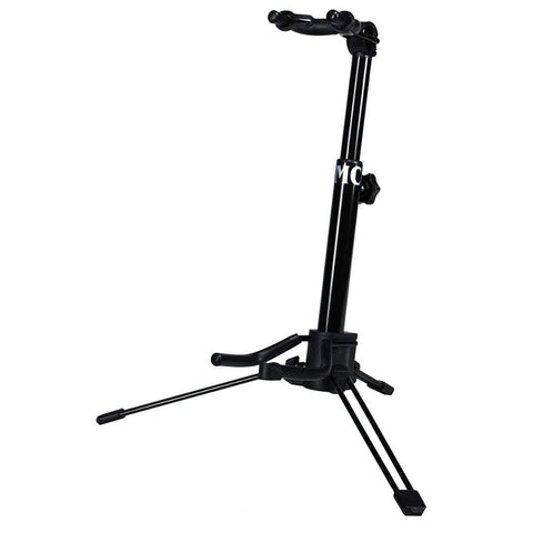 Instrument Stand for Ukulele/Violin, Compact & Portable