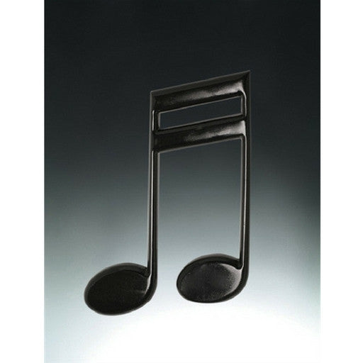 Musical Notes Wall Decor, 16th Notes