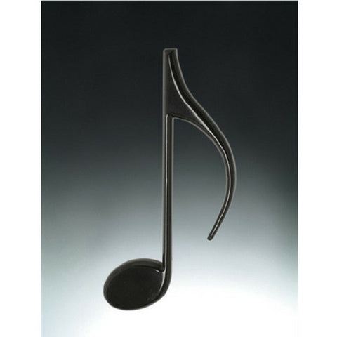 Musical Notes Wall Decor, 8th Note