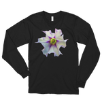 Nova Bloom Long Sleeve T